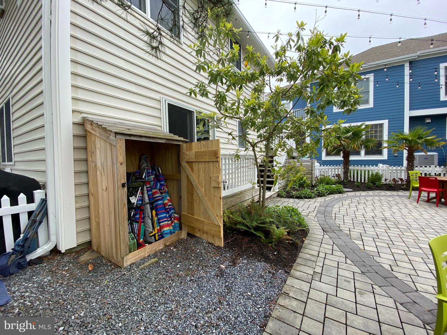 DESU161746-304145716705-2020-05-30-11-15-25 116 Hollywood St | Bethany Beach, DE Real Estate For Sale | MLS# Desu161746  - Ocean Atlantic