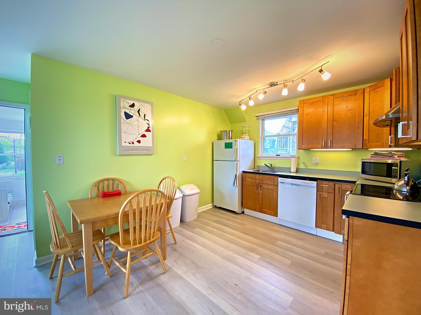 DESU161746-304145716873-2020-05-30-11-15-25 116 Hollywood St | Bethany Beach, DE Real Estate For Sale | MLS# Desu161746  - Ocean Atlantic