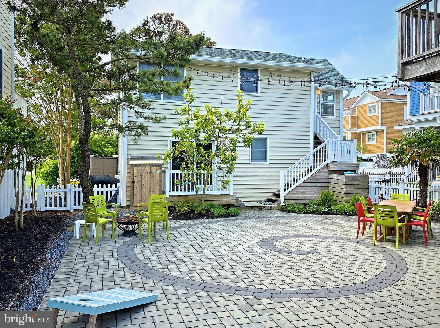 DESU161746-304145717420-2020-05-30-11-15-25 116 Hollywood St | Bethany Beach, DE Real Estate For Sale | MLS# Desu161746  - Ocean Atlantic