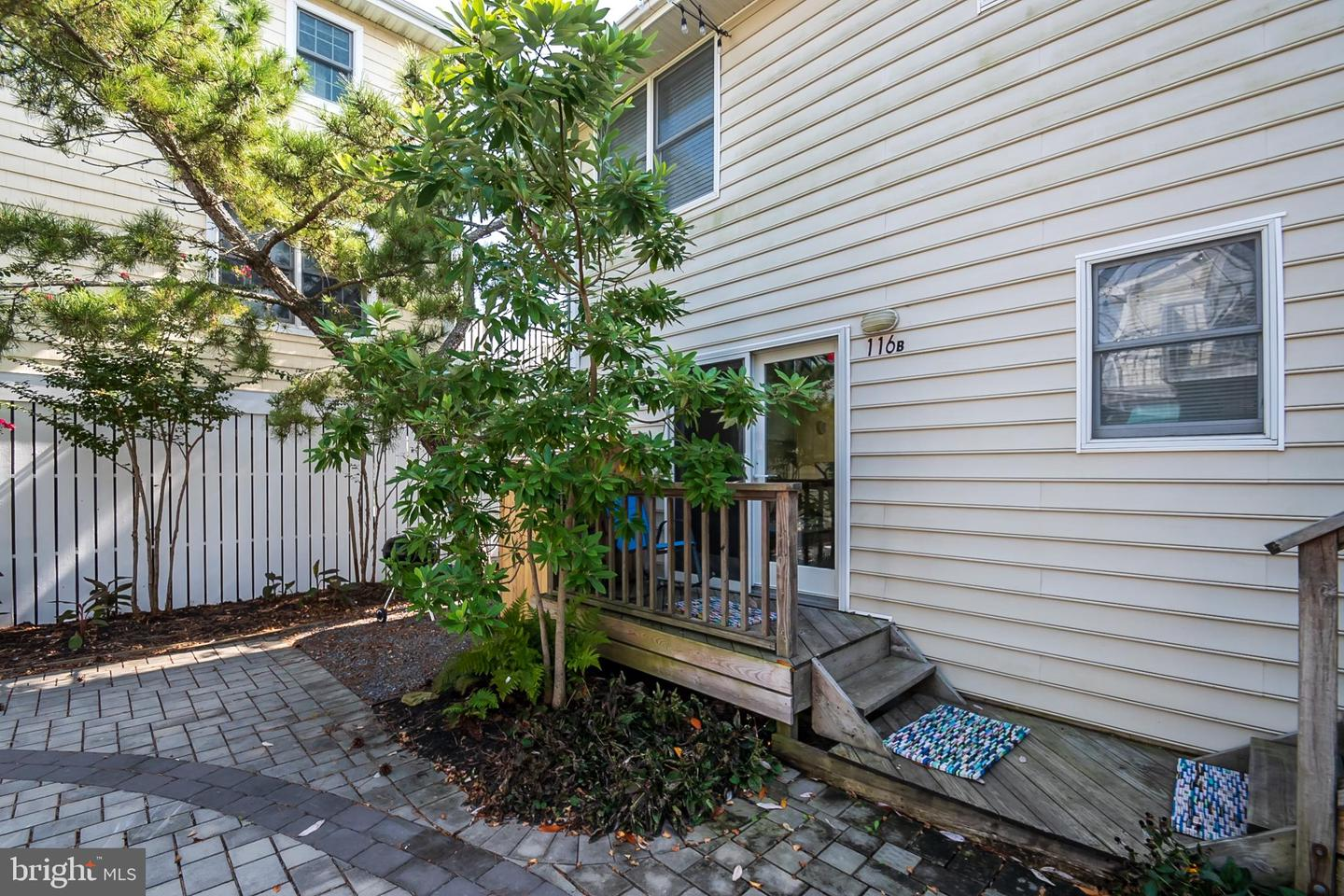 DESU161746-304145883971-2020-05-30-11-15-25 116 Hollywood St | Bethany Beach, DE Real Estate For Sale | MLS# Desu161746  - Ocean Atlantic