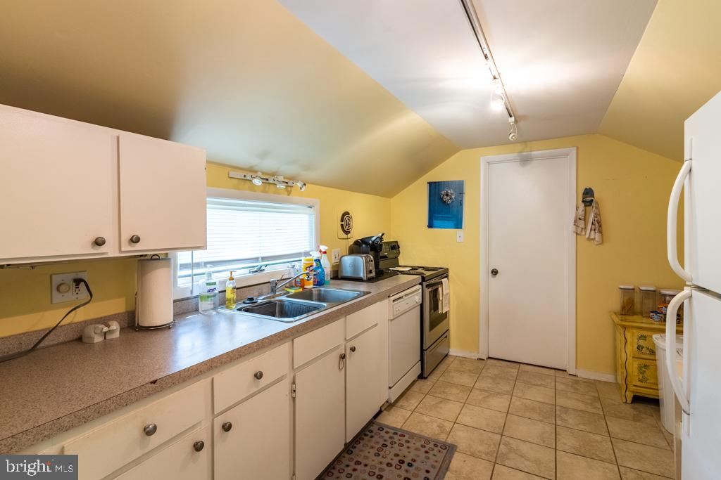 DESU165914-304259970598-2020-11-02-07-33-43 124 Rodney Ave | Lewes, DE Real Estate For Sale | MLS# Desu165914  - Ocean Atlantic
