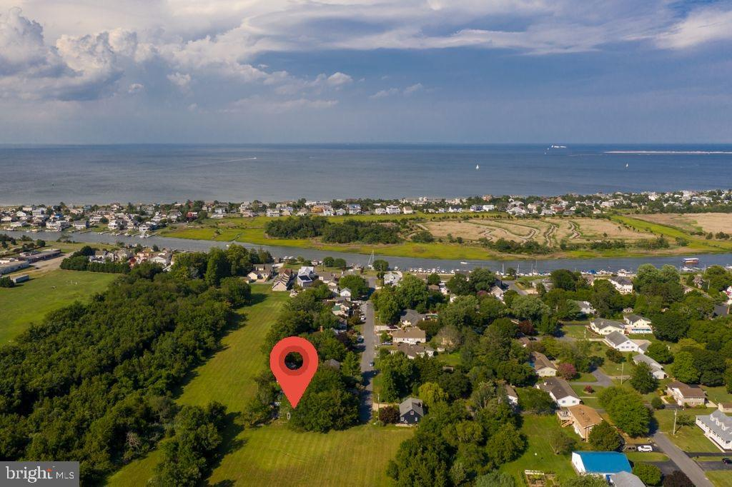 DESU165914-304259970791-2020-11-02-07-33-43 124 Rodney Ave | Lewes, DE Real Estate For Sale | MLS# Desu165914  - Ocean Atlantic