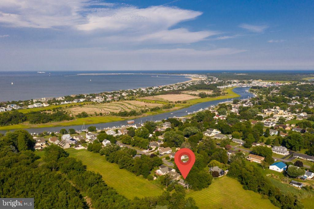 DESU165914-304380563660-2020-11-01-09-42-49 124 Rodney Ave | Lewes, DE Real Estate For Sale | MLS# Desu165914  - Ocean Atlantic