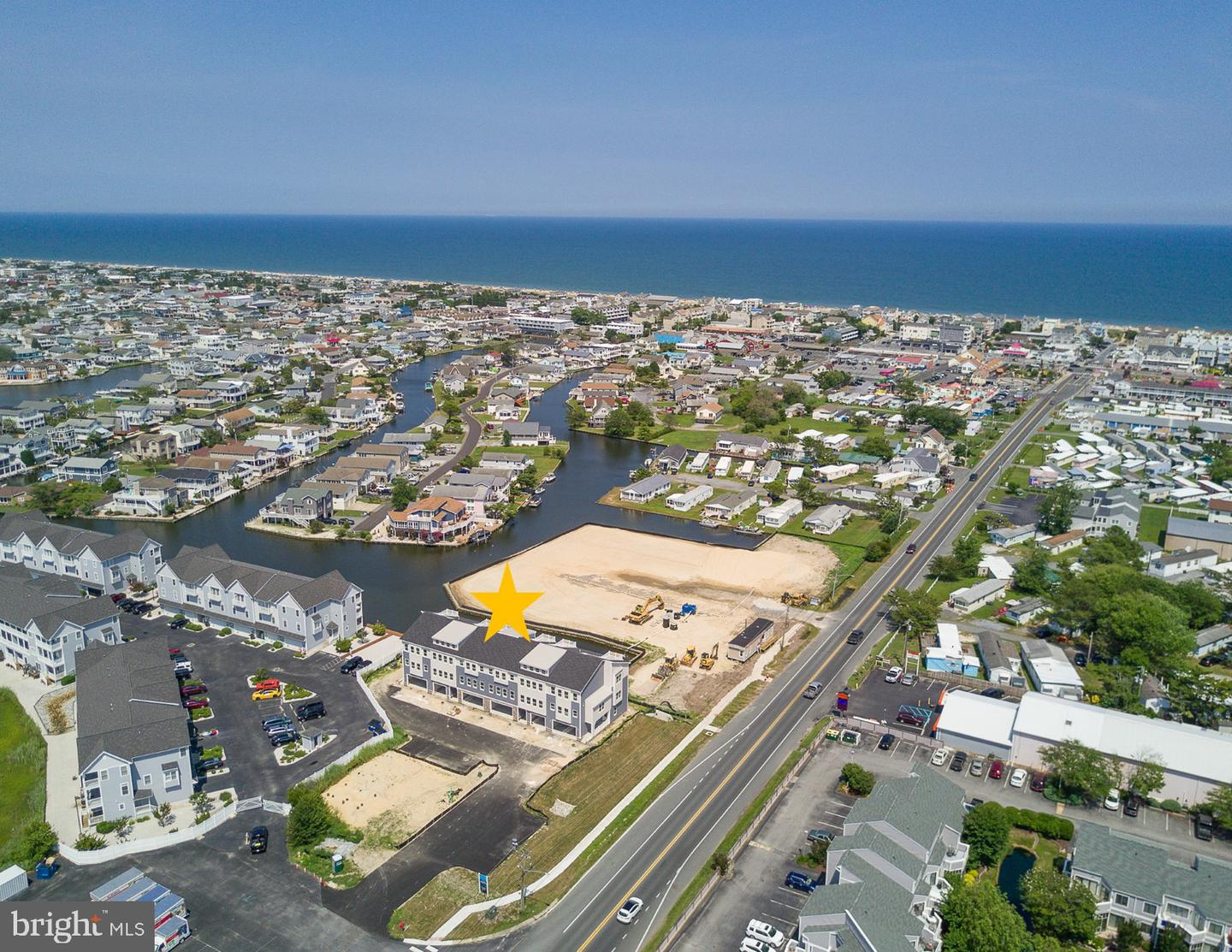 DESU168812-304288623402-2020-11-11-18-05-22 39008 Beacon Rd #2 | Fenwick Island, DE Real Estate For Sale | MLS# Desu168812  - Ocean Atlantic