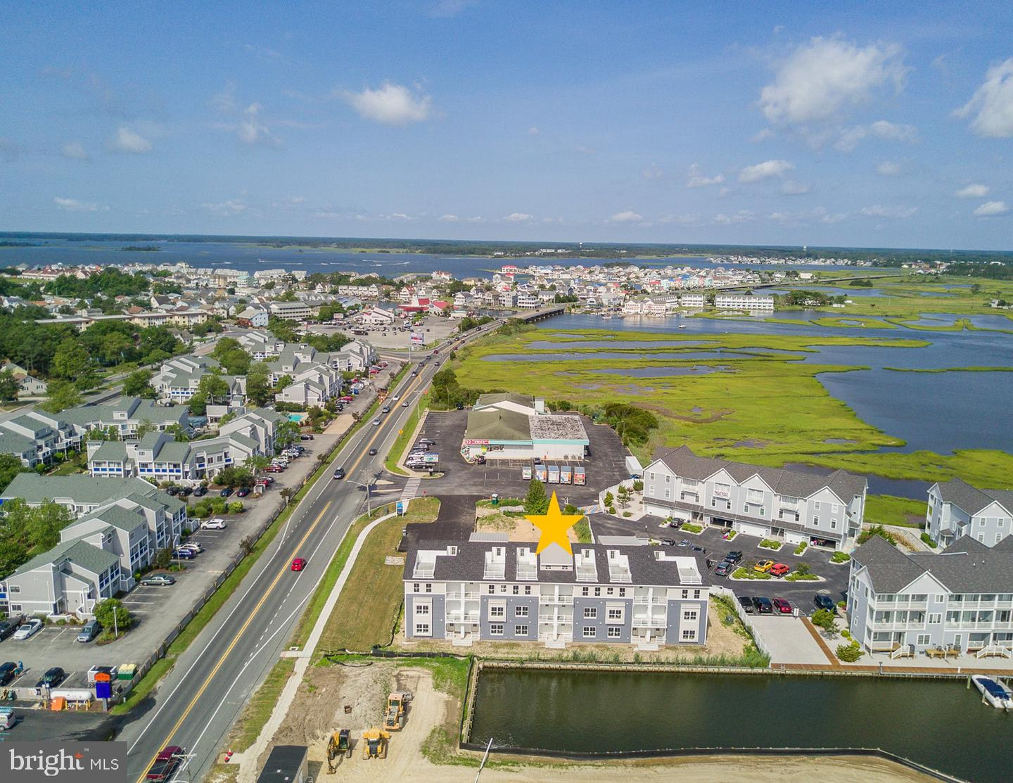 DESU168812-304288623404-2020-11-11-18-05-22 39008 Beacon Rd #2 | Fenwick Island, DE Real Estate For Sale | MLS# Desu168812  - Ocean Atlantic