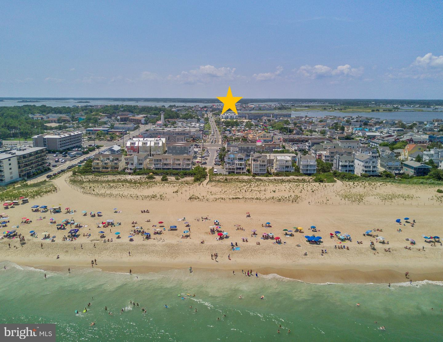 DESU168812-304288623406-2020-11-11-18-05-23 39008 Beacon Rd #2 | Fenwick Island, DE Real Estate For Sale | MLS# Desu168812  - Ocean Atlantic
