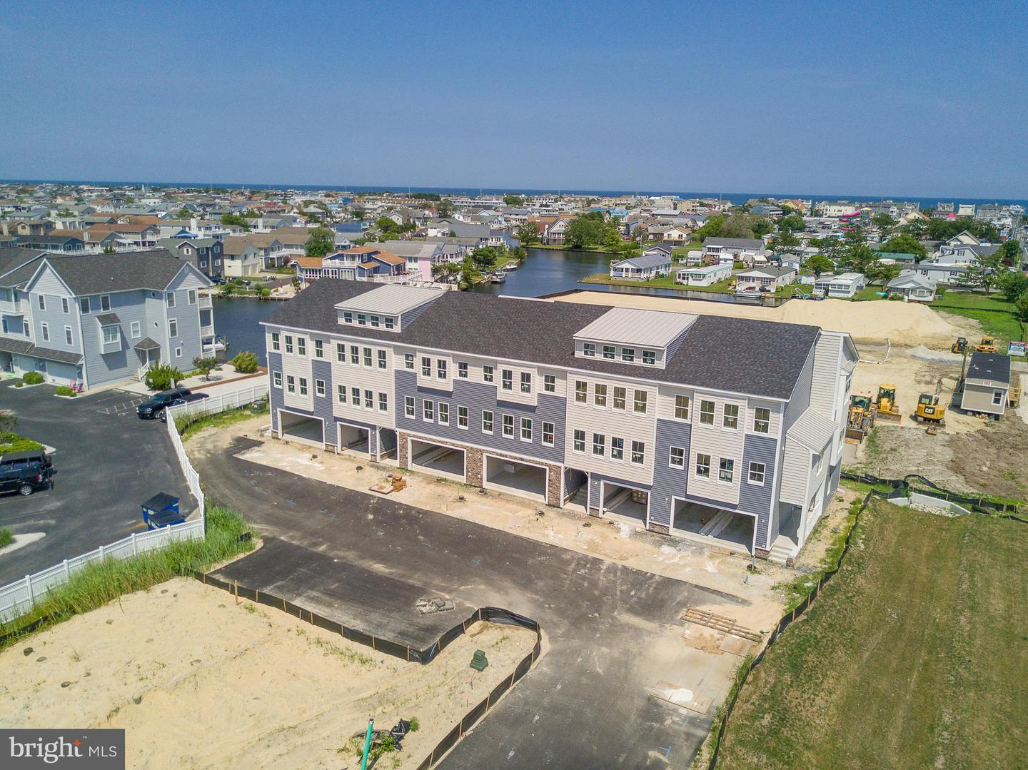 DESU168812-304288623408-2020-11-11-18-05-22 39008 Beacon Rd #2 | Fenwick Island, DE Real Estate For Sale | MLS# Desu168812  - Ocean Atlantic