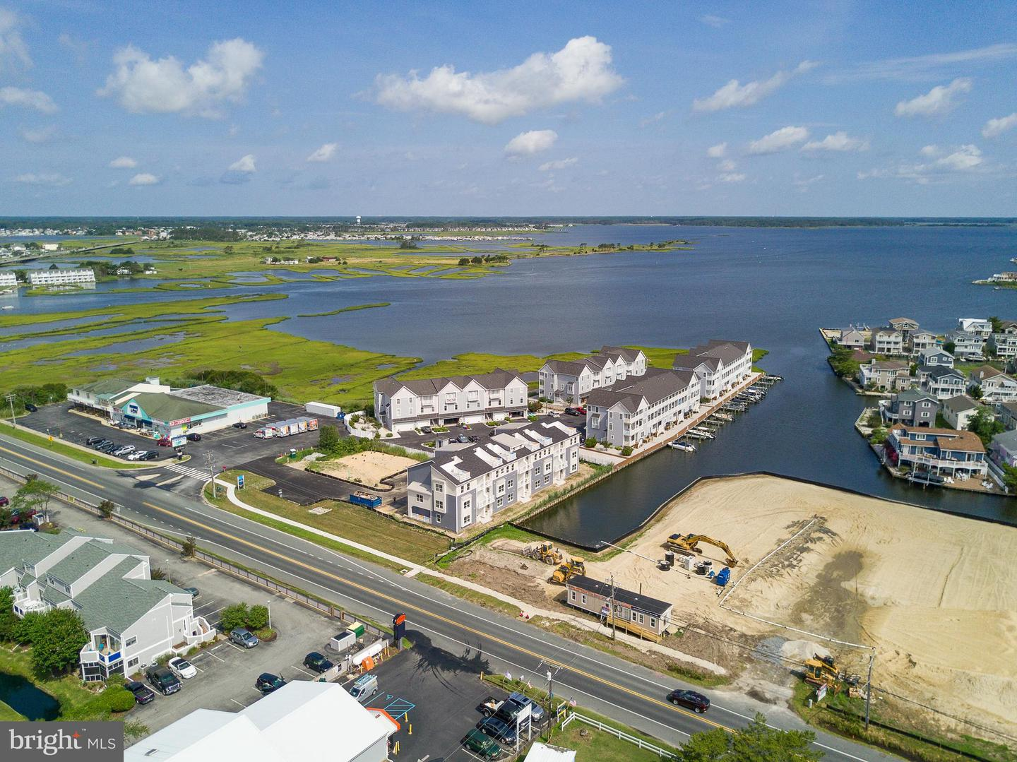 DESU168812-304288623418-2020-11-11-18-05-22 39008 Beacon Rd #2 | Fenwick Island, DE Real Estate For Sale | MLS# Desu168812  - Ocean Atlantic