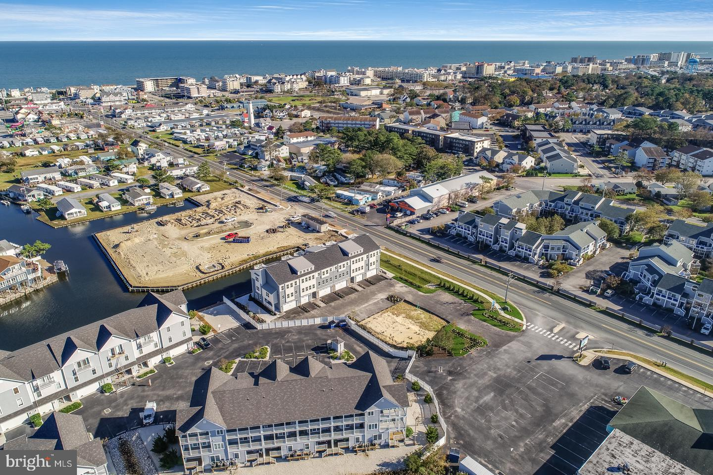 DESU168812-304392284375-2020-11-12-12-37-11 39008 Beacon Rd #2 | Fenwick Island, DE Real Estate For Sale | MLS# Desu168812  - Ocean Atlantic