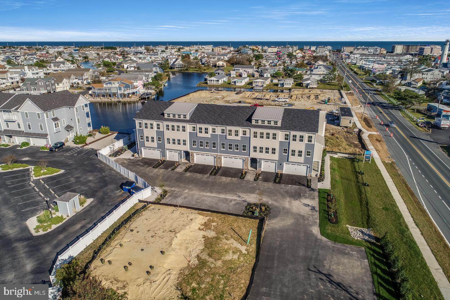 DESU168812-304392285224-2020-11-11-18-05-23 39008 Beacon Rd #2 | Fenwick Island, DE Real Estate For Sale | MLS# Desu168812  - Ocean Atlantic