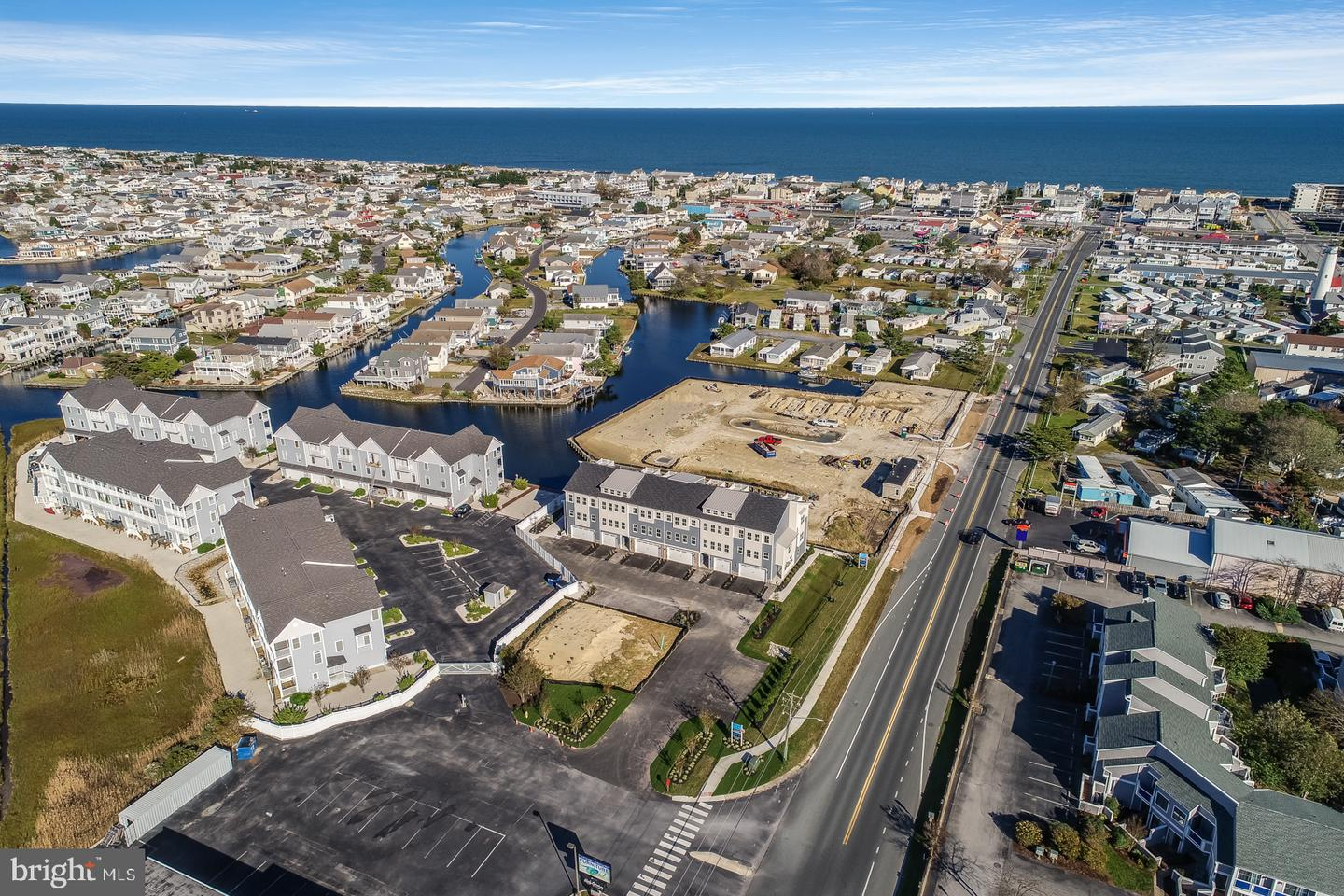 DESU168812-304392285250-2020-11-11-18-05-23 39008 Beacon Rd #2 | Fenwick Island, DE Real Estate For Sale | MLS# Desu168812  - Ocean Atlantic
