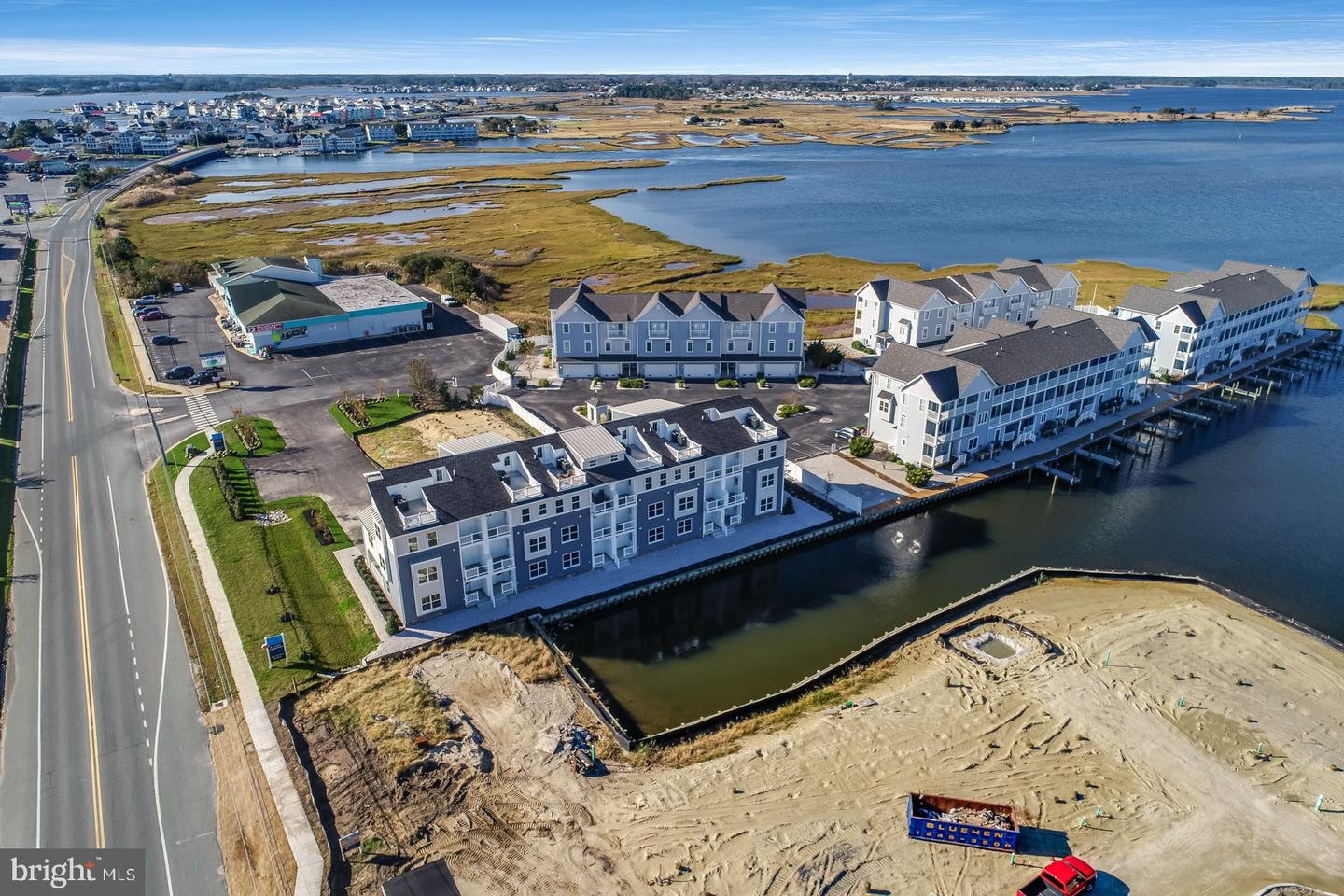 DESU168812-304392285388-2020-11-11-18-05-23 39008 Beacon Rd #2 | Fenwick Island, DE Real Estate For Sale | MLS# Desu168812  - Ocean Atlantic