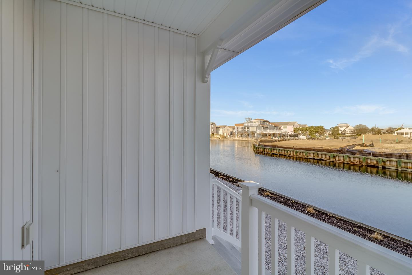 DESU168812-304392286330-2020-11-12-09-20-52 39008 Beacon Rd #2 | Fenwick Island, DE Real Estate For Sale | MLS# Desu168812  - Ocean Atlantic
