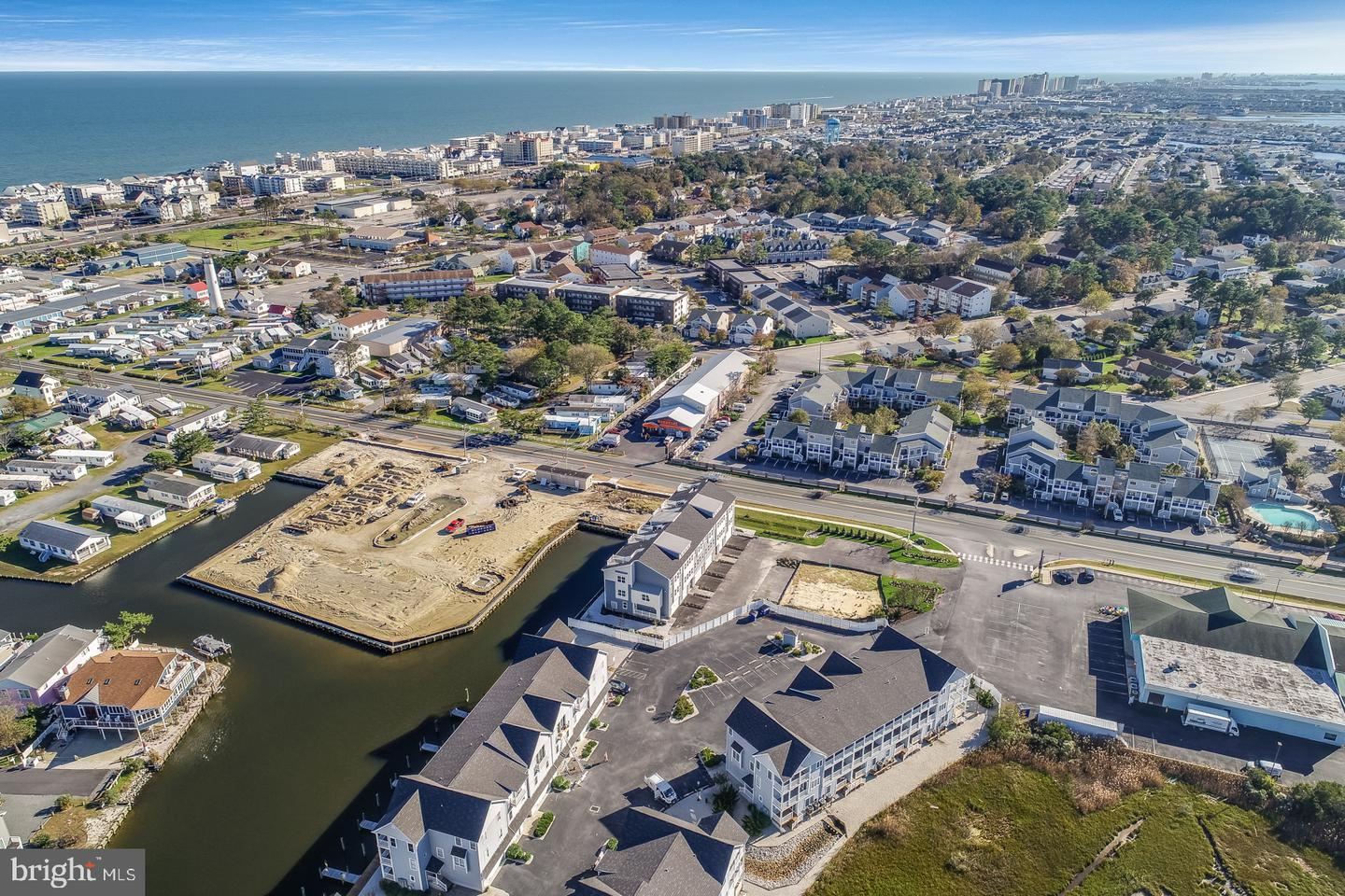 DESU168812-304392286399-2020-11-11-18-05-23 39008 Beacon Rd #2 | Fenwick Island, DE Real Estate For Sale | MLS# Desu168812  - Ocean Atlantic