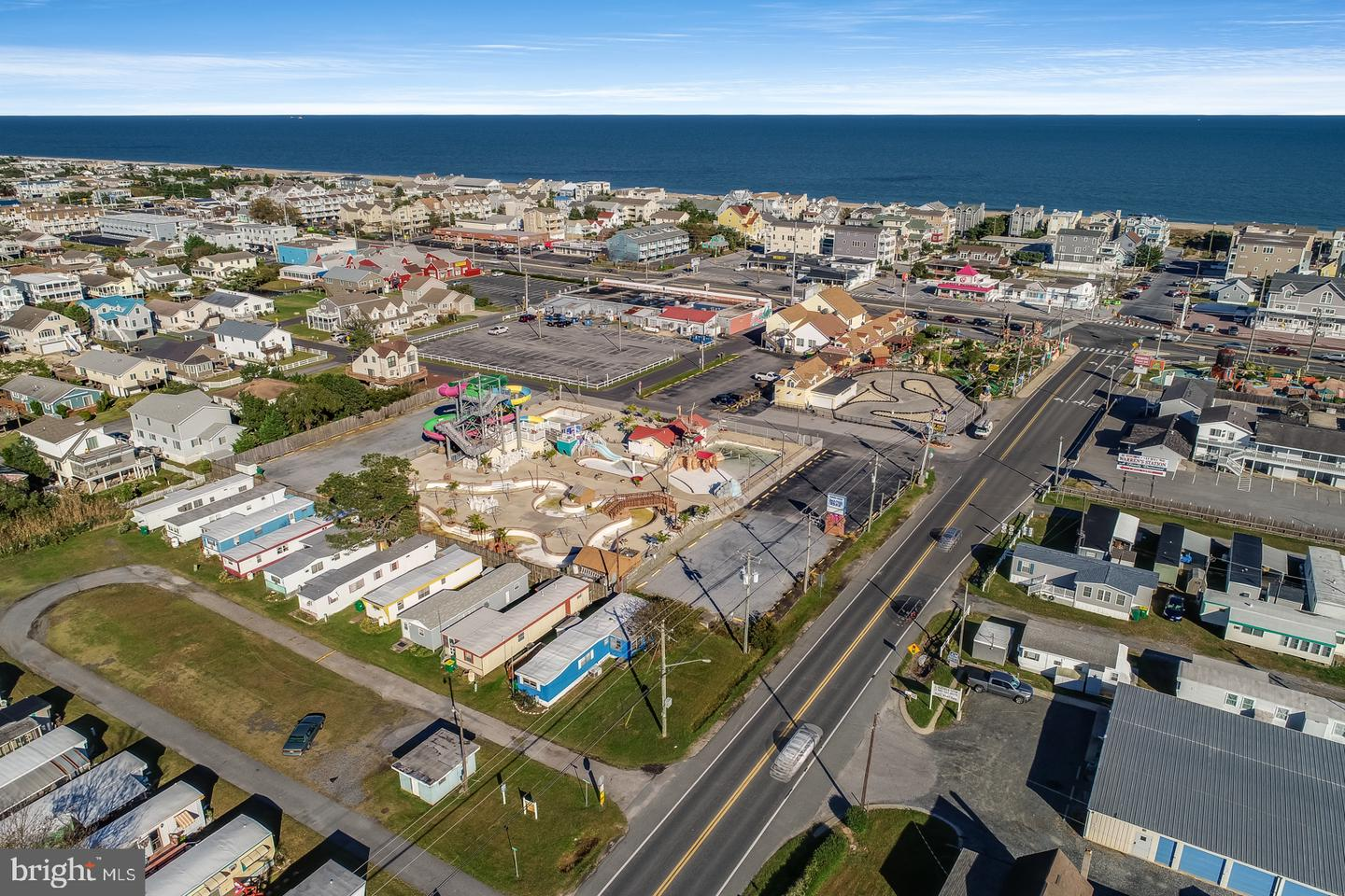 DESU168812-304392286536-2020-11-12-12-37-11 39008 Beacon Rd #2 | Fenwick Island, DE Real Estate For Sale | MLS# Desu168812  - Ocean Atlantic
