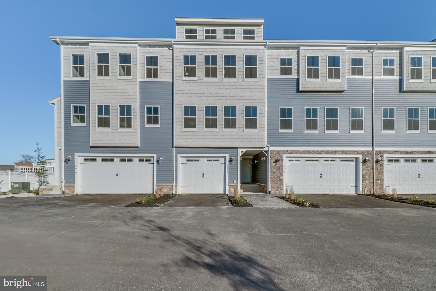 DESU168812-304392286640-2020-11-11-18-05-23 39008 Beacon Rd #2 | Fenwick Island, DE Real Estate For Sale | MLS# Desu168812  - Ocean Atlantic