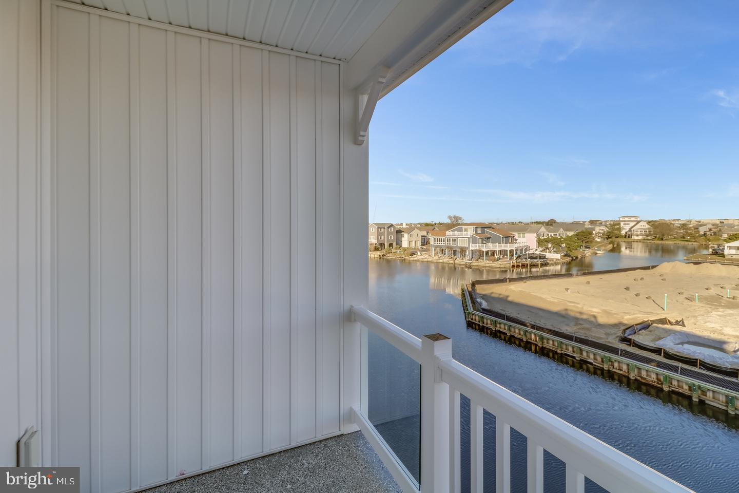 DESU168812-304392286929-2020-11-12-09-20-52 39008 Beacon Rd #2 | Fenwick Island, DE Real Estate For Sale | MLS# Desu168812  - Ocean Atlantic