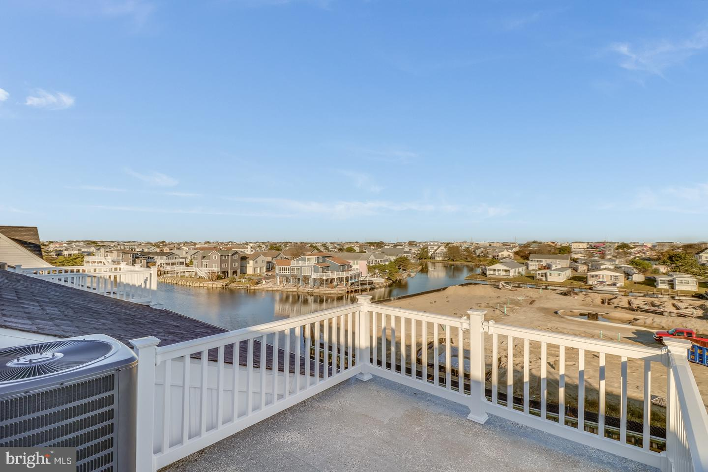 DESU168812-304392286943-2020-11-11-18-05-23 39008 Beacon Rd #2 | Fenwick Island, DE Real Estate For Sale | MLS# Desu168812  - Ocean Atlantic