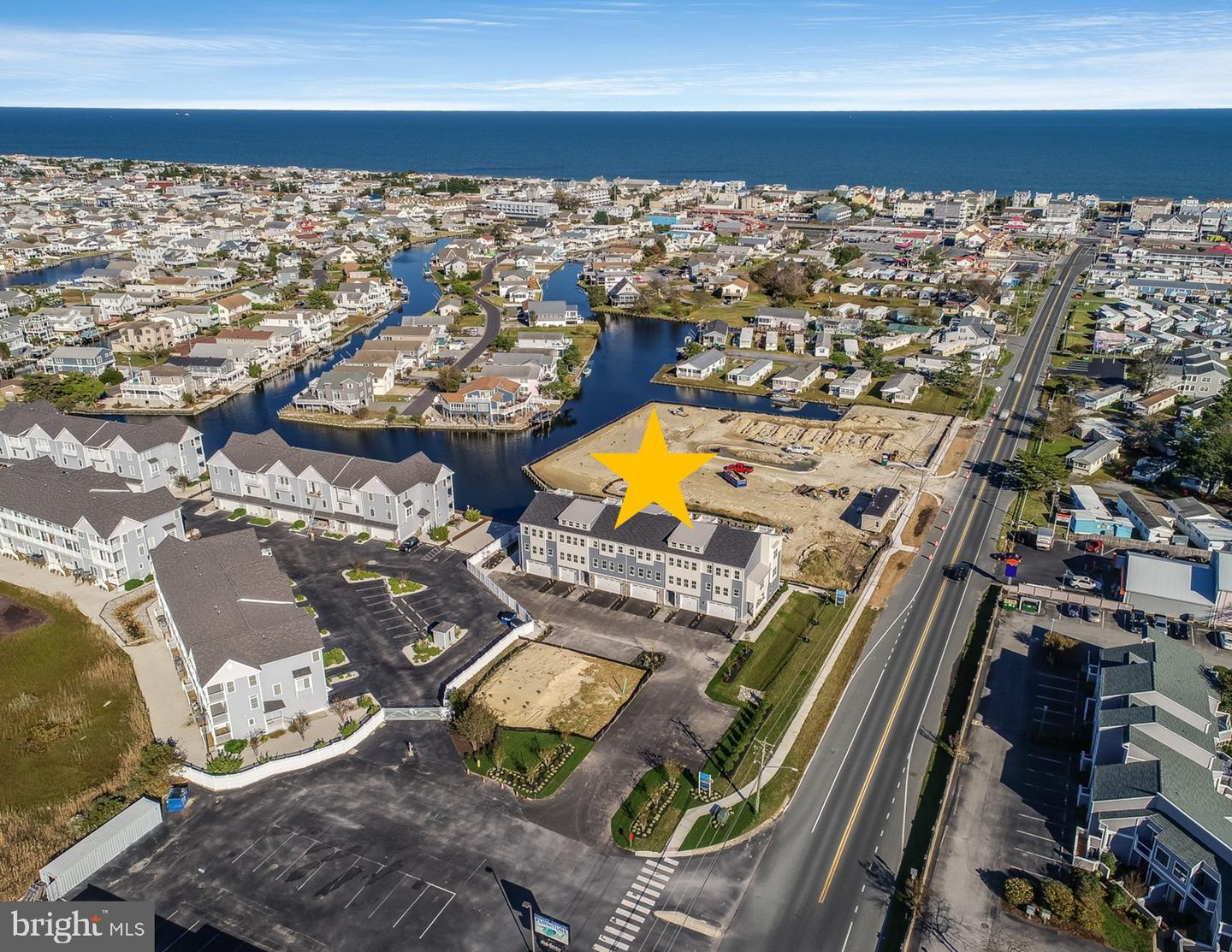DESU168812-304392287233-2020-11-11-18-05-23 39008 Beacon Rd #2 | Fenwick Island, DE Real Estate For Sale | MLS# Desu168812  - Ocean Atlantic
