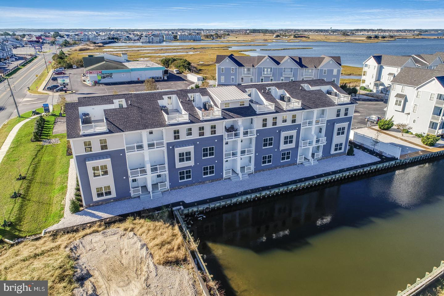 DESU168812-304392287429-2020-11-11-18-05-23 39008 Beacon Rd #2 | Fenwick Island, DE Real Estate For Sale | MLS# Desu168812  - Ocean Atlantic