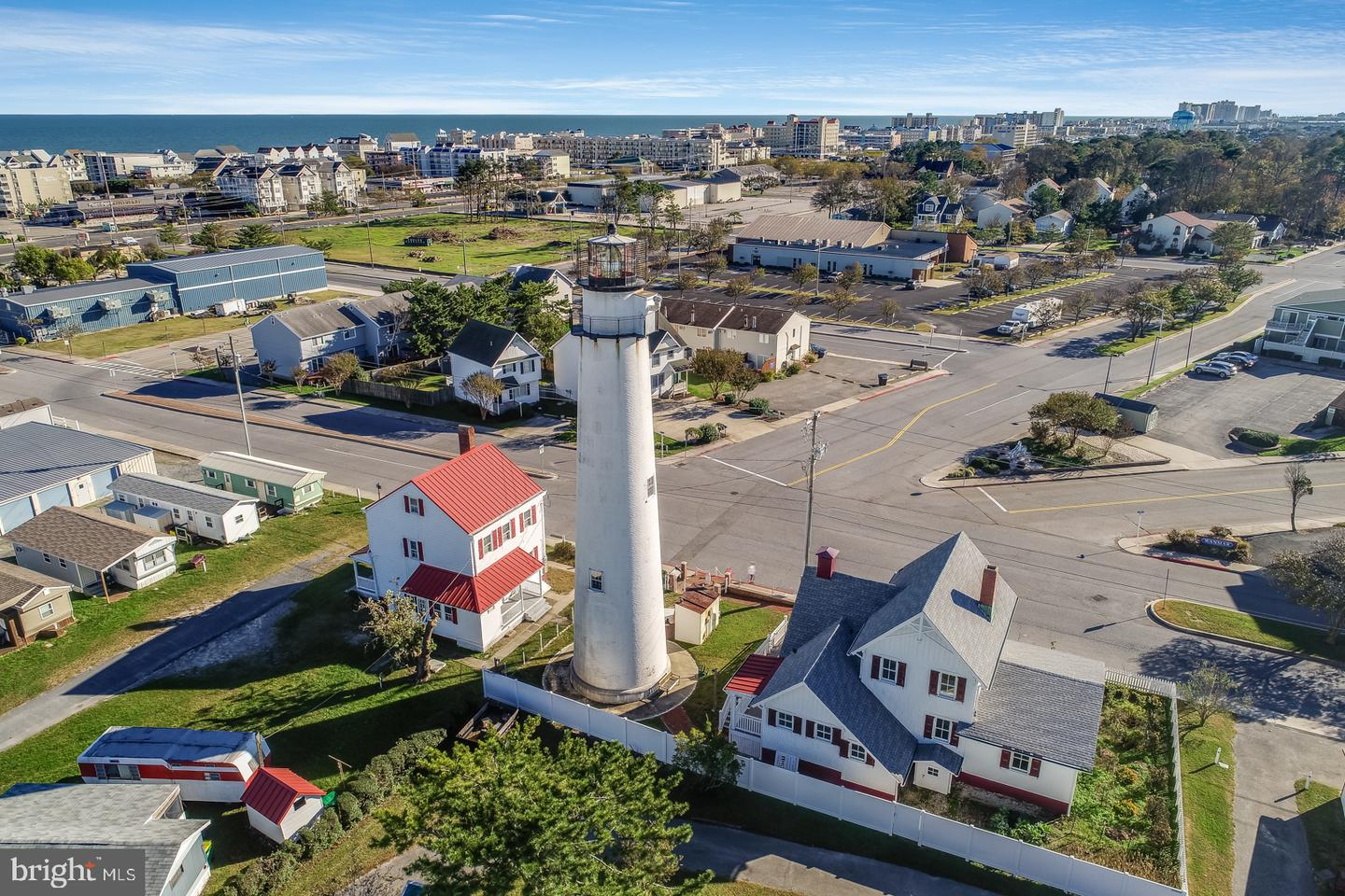 DESU168812-304392287442-2020-11-11-18-05-23 39008 Beacon Rd #2 | Fenwick Island, DE Real Estate For Sale | MLS# Desu168812  - Ocean Atlantic