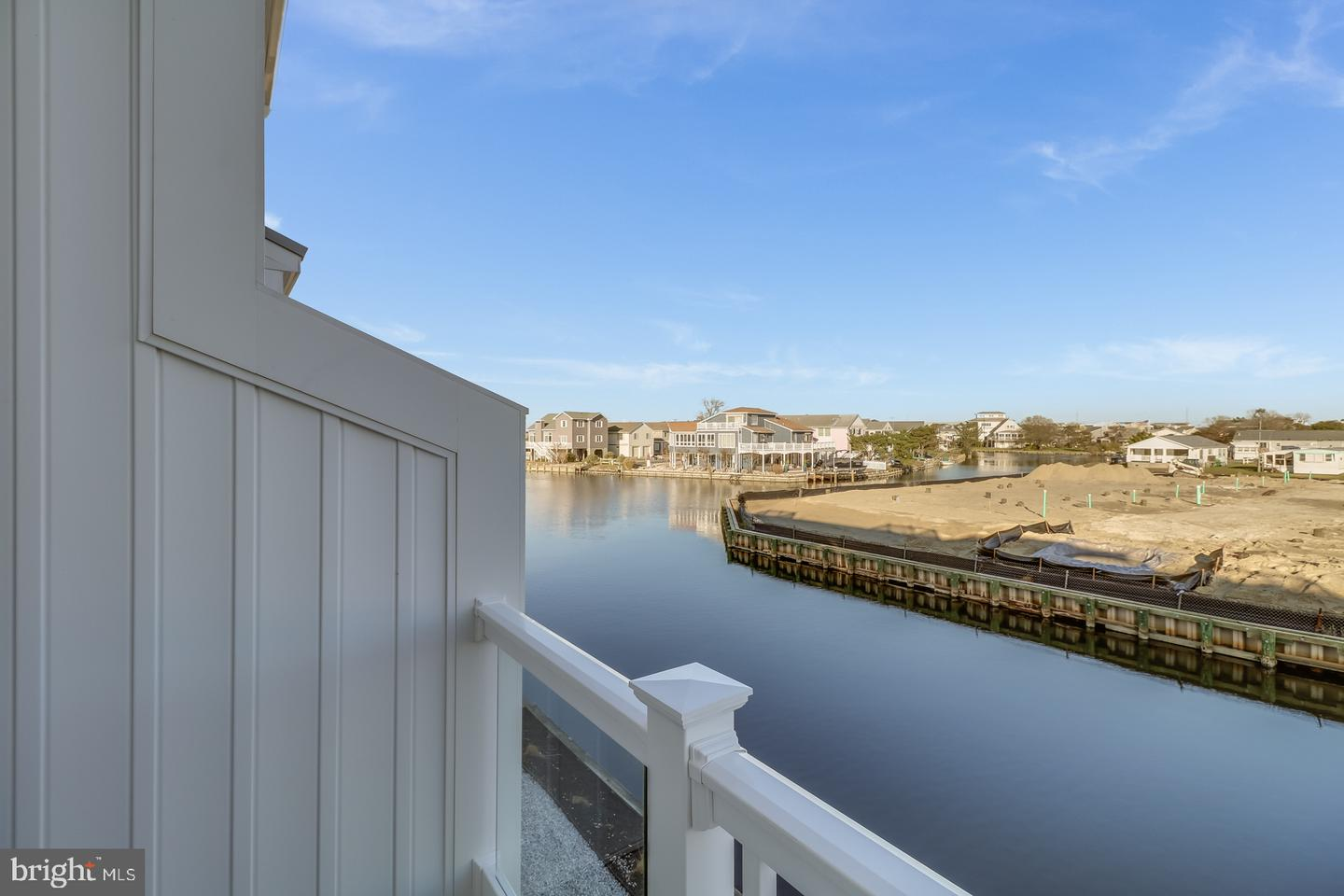 DESU168812-304392288546-2020-11-11-18-05-23 39008 Beacon Rd #2 | Fenwick Island, DE Real Estate For Sale | MLS# Desu168812  - Ocean Atlantic