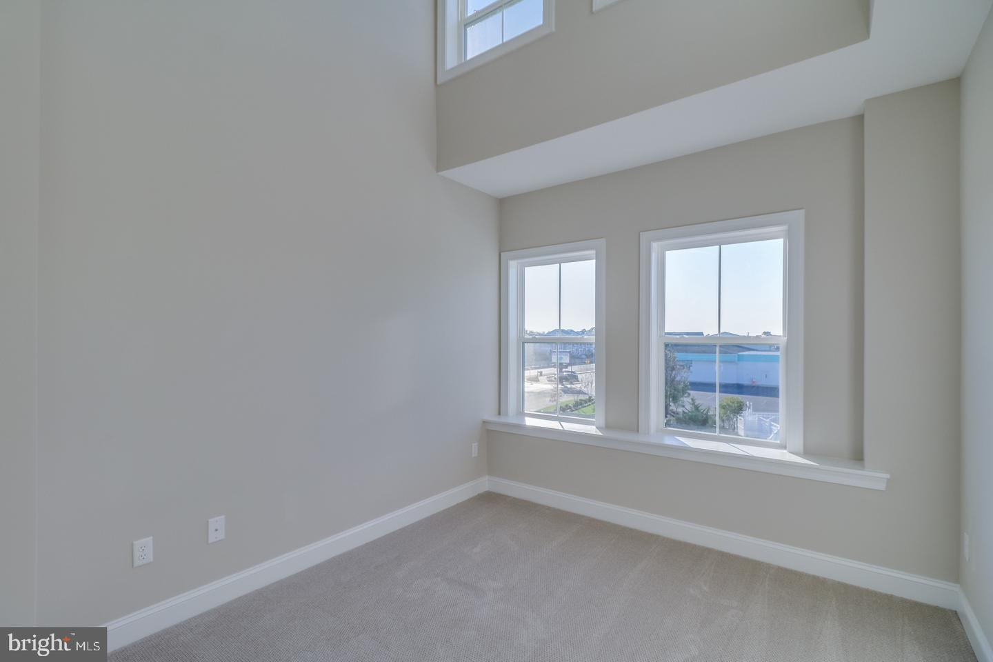 DESU168812-304392288570-2020-11-12-09-20-52 39008 Beacon Rd #2 | Fenwick Island, DE Real Estate For Sale | MLS# Desu168812  - Ocean Atlantic