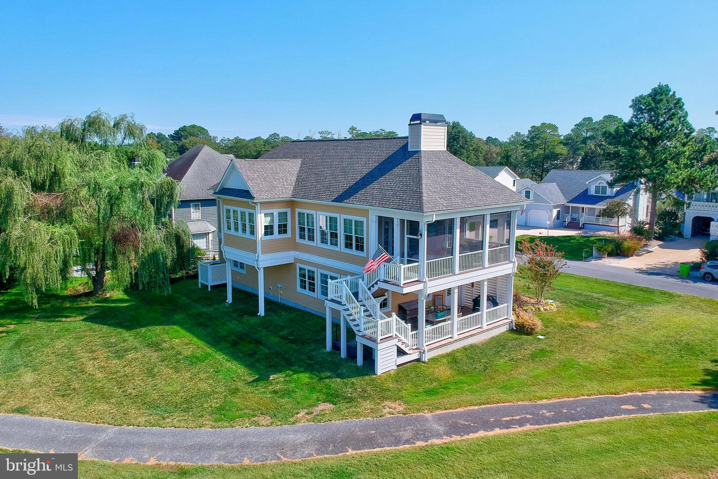 DESU170392-304328085280-2020-10-01-14-26-54 419 Canal Way W | Bethany Beach, DE Real Estate For Sale | MLS# Desu170392  - Ocean Atlantic
