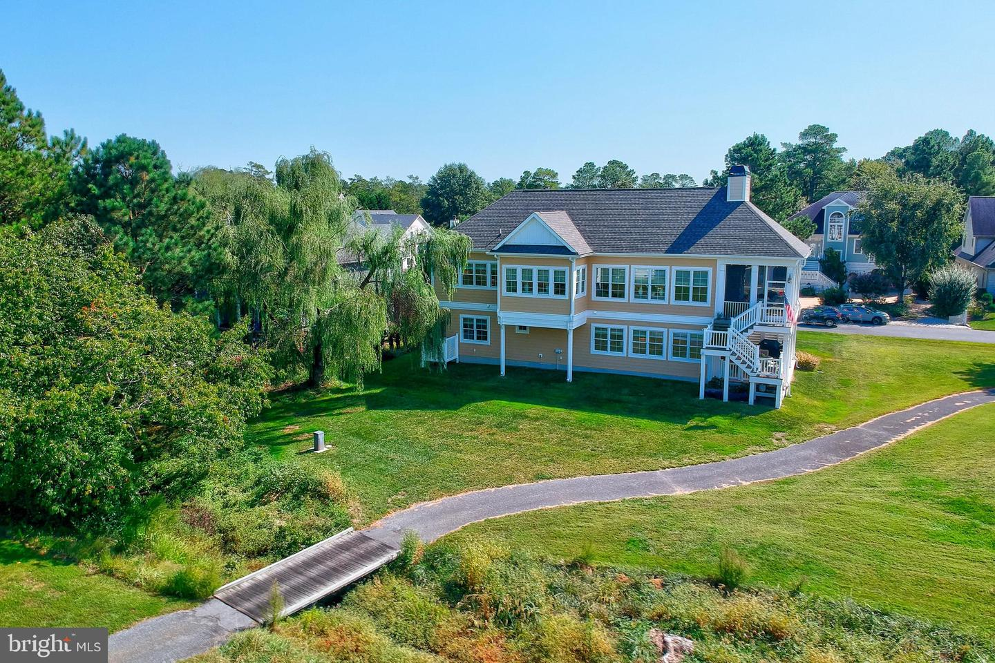 DESU170392-304328085356-2020-10-01-14-26-54 419 Canal Way W | Bethany Beach, DE Real Estate For Sale | MLS# Desu170392  - Ocean Atlantic