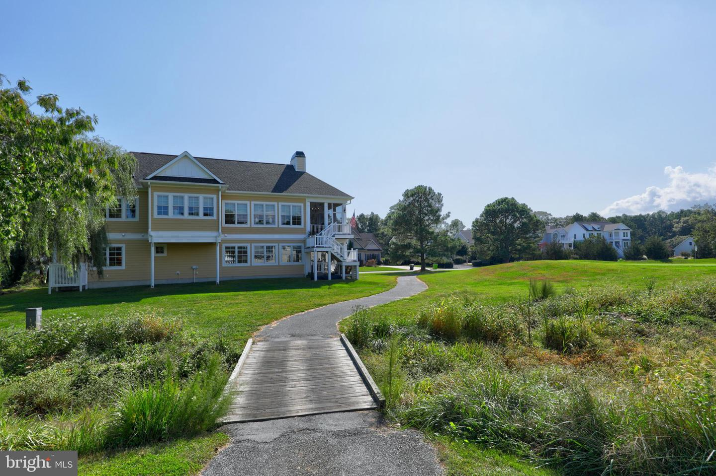 DESU170392-304328087070-2020-10-01-14-26-53 419 Canal Way W | Bethany Beach, DE Real Estate For Sale | MLS# Desu170392  - Ocean Atlantic