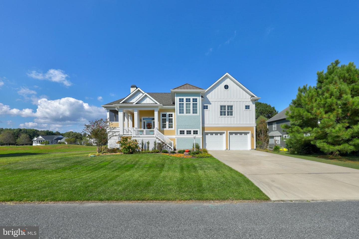 DESU170392-304328087766-2020-10-01-14-26-55 419 Canal Way W | Bethany Beach, DE Real Estate For Sale | MLS# Desu170392  - Ocean Atlantic
