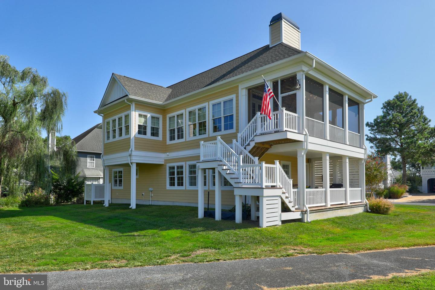 DESU170392-304328088378-2020-10-01-14-26-54 419 Canal Way W | Bethany Beach, DE Real Estate For Sale | MLS# Desu170392  - Ocean Atlantic