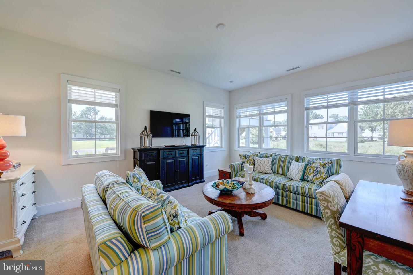 DESU170392-304328092412-2020-10-01-14-26-55 419 Canal Way W | Bethany Beach, DE Real Estate For Sale | MLS# Desu170392  - Ocean Atlantic