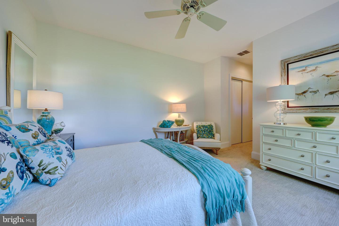 DESU170392-304328093034-2020-10-01-14-26-54 419 Canal Way W | Bethany Beach, DE Real Estate For Sale | MLS# Desu170392  - Ocean Atlantic