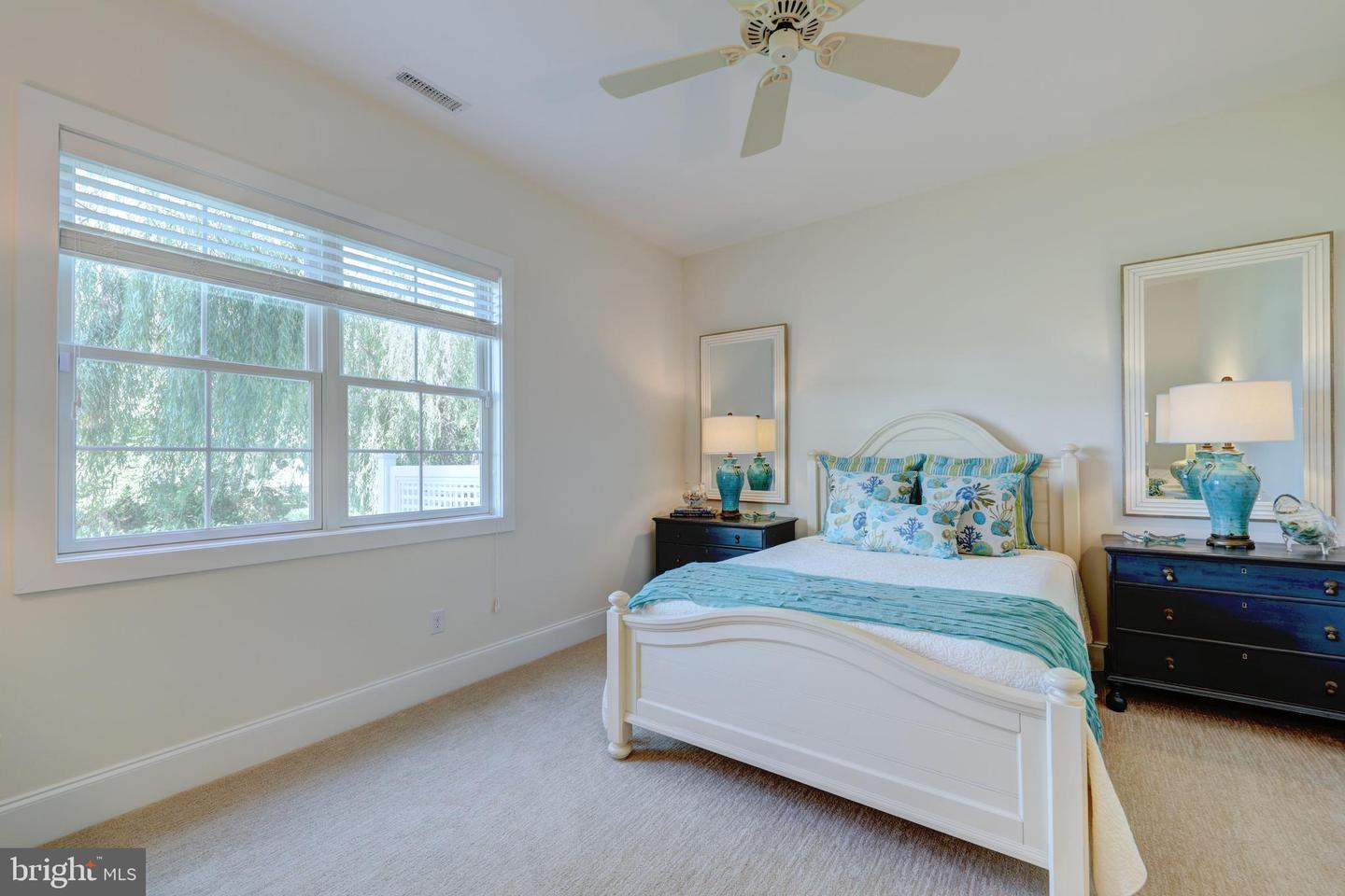 DESU170392-304328093935-2020-10-01-14-26-54 419 Canal Way W | Bethany Beach, DE Real Estate For Sale | MLS# Desu170392  - Ocean Atlantic