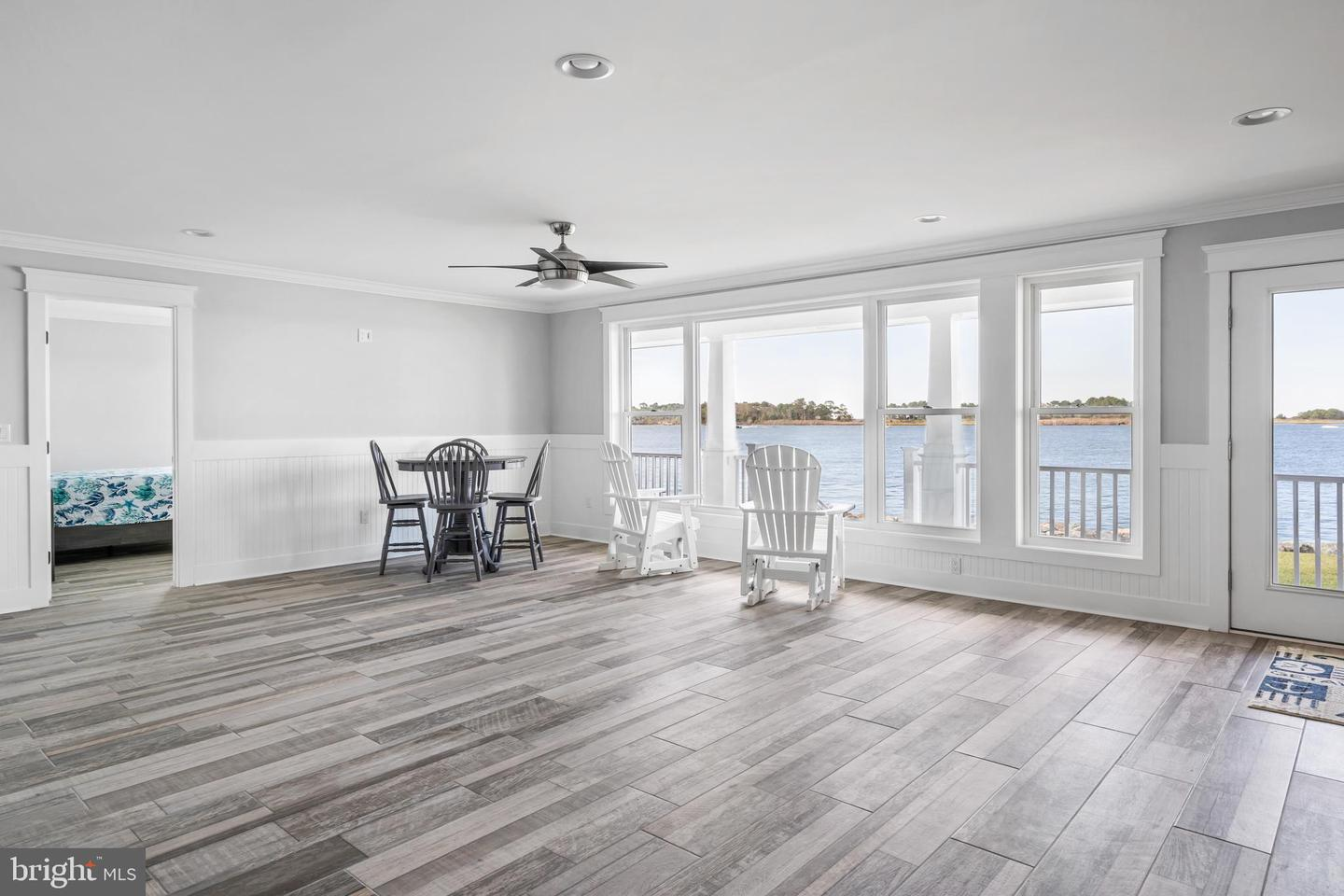 DESU170994-304346930195-2020-10-10-23-00-17 15 S. Shore Drive | Bethany Beach, DE Real Estate For Sale | MLS# Desu170994  - Ocean Atlantic