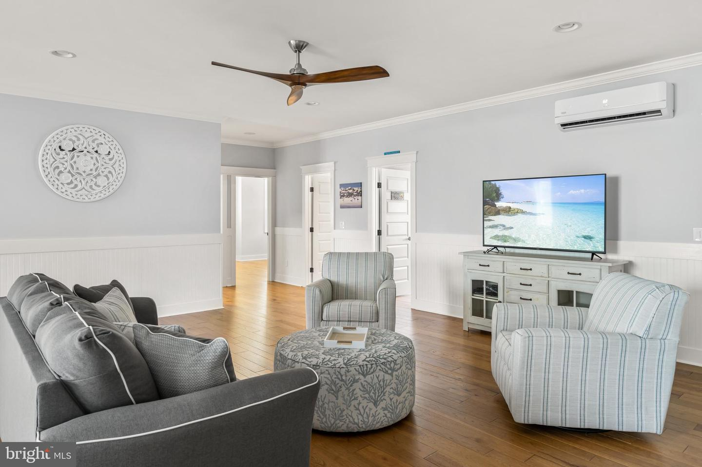 DESU170994-304346930927-2020-10-10-23-00-17 15 S. Shore Drive | Bethany Beach, DE Real Estate For Sale | MLS# Desu170994  - Ocean Atlantic