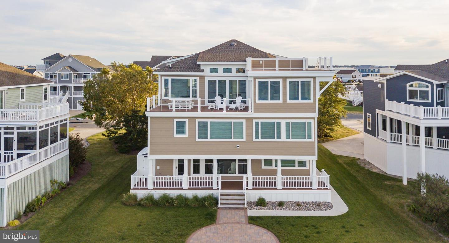 DESU170994-304346931453-2020-10-10-22-51-05 15 S. Shore Drive | Bethany Beach, DE Real Estate For Sale | MLS# Desu170994  - Ocean Atlantic