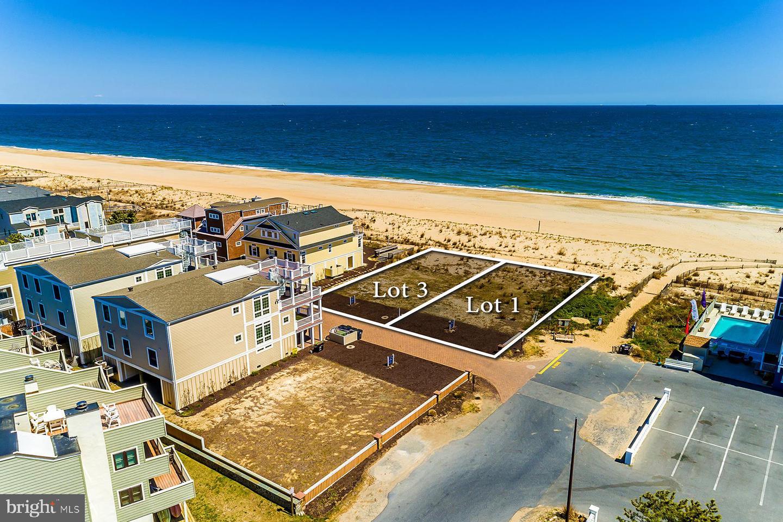 DESU171752-304366393200-2021-03-12-15-06-43 3 Clayton St | Dewey Beach, DE Real Estate For Sale | MLS# Desu171752  - Ocean Atlantic