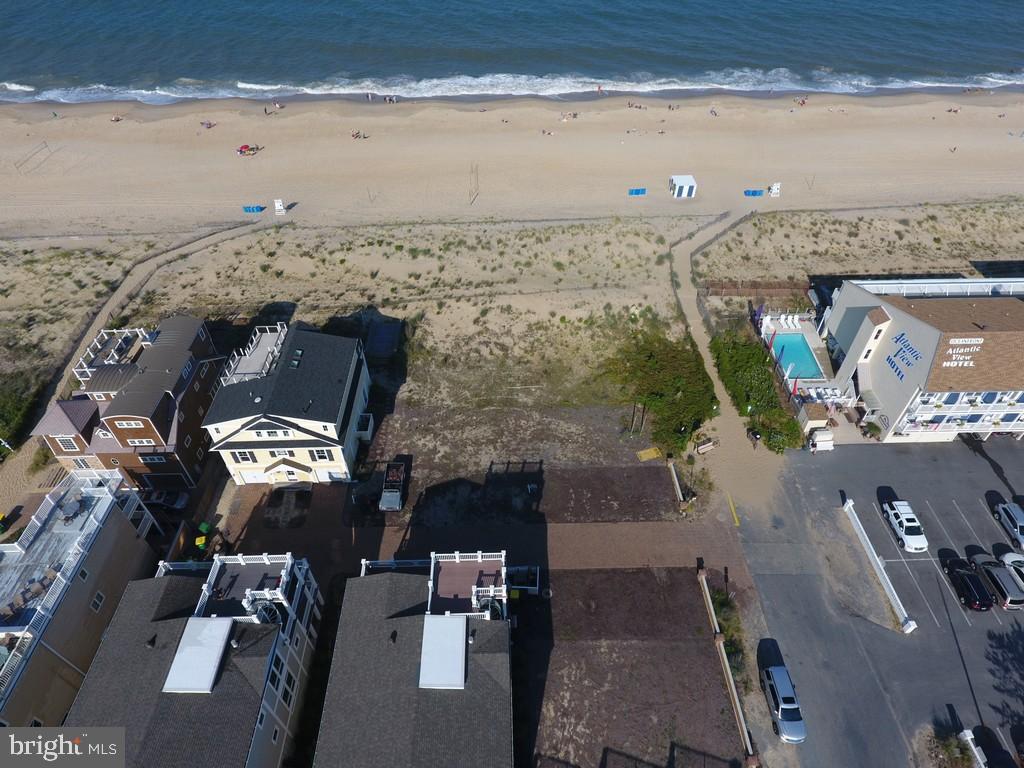 DESU171752-304366393204-2021-03-12-15-06-43 3 Clayton St | Dewey Beach, DE Real Estate For Sale | MLS# Desu171752  - Ocean Atlantic