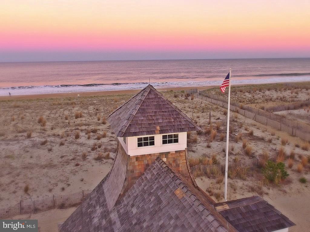 DESU171752-304366393210-2021-03-12-15-06-43 3 Clayton St | Dewey Beach, DE Real Estate For Sale | MLS# Desu171752  - Ocean Atlantic