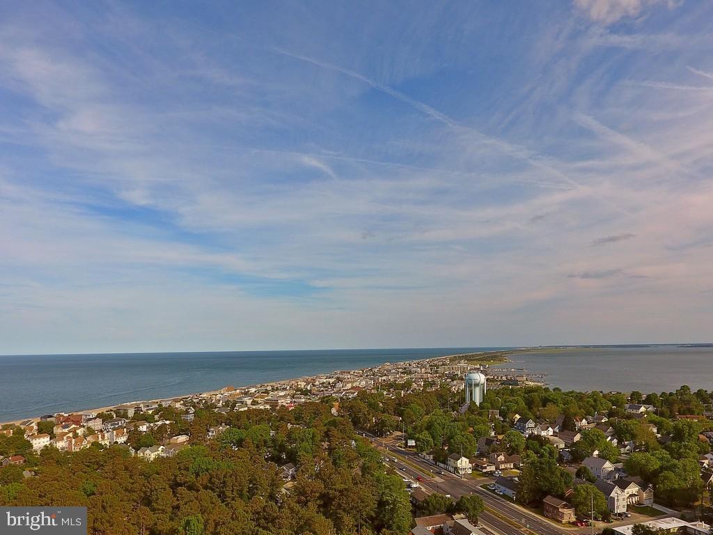 DESU171752-304366393214-2021-03-12-15-06-43 3 Clayton St | Dewey Beach, DE Real Estate For Sale | MLS# Desu171752  - Ocean Atlantic