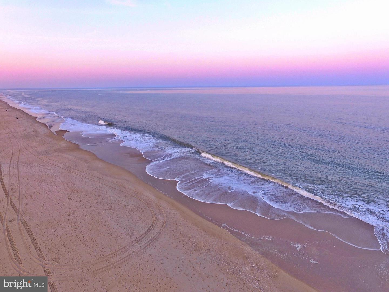 DESU171752-304366393232-2021-03-12-15-06-43 3 Clayton St | Dewey Beach, DE Real Estate For Sale | MLS# Desu171752  - Ocean Atlantic