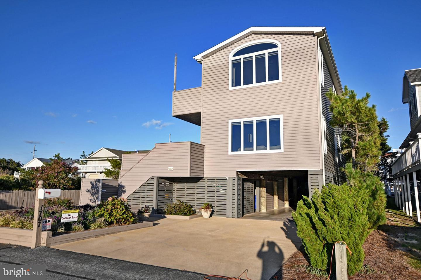 DESU171840-304367802839-2020-11-11-11-43-33 1707 Bay St | Fenwick Island, DE Real Estate For Sale | MLS# Desu171840  - Ocean Atlantic
