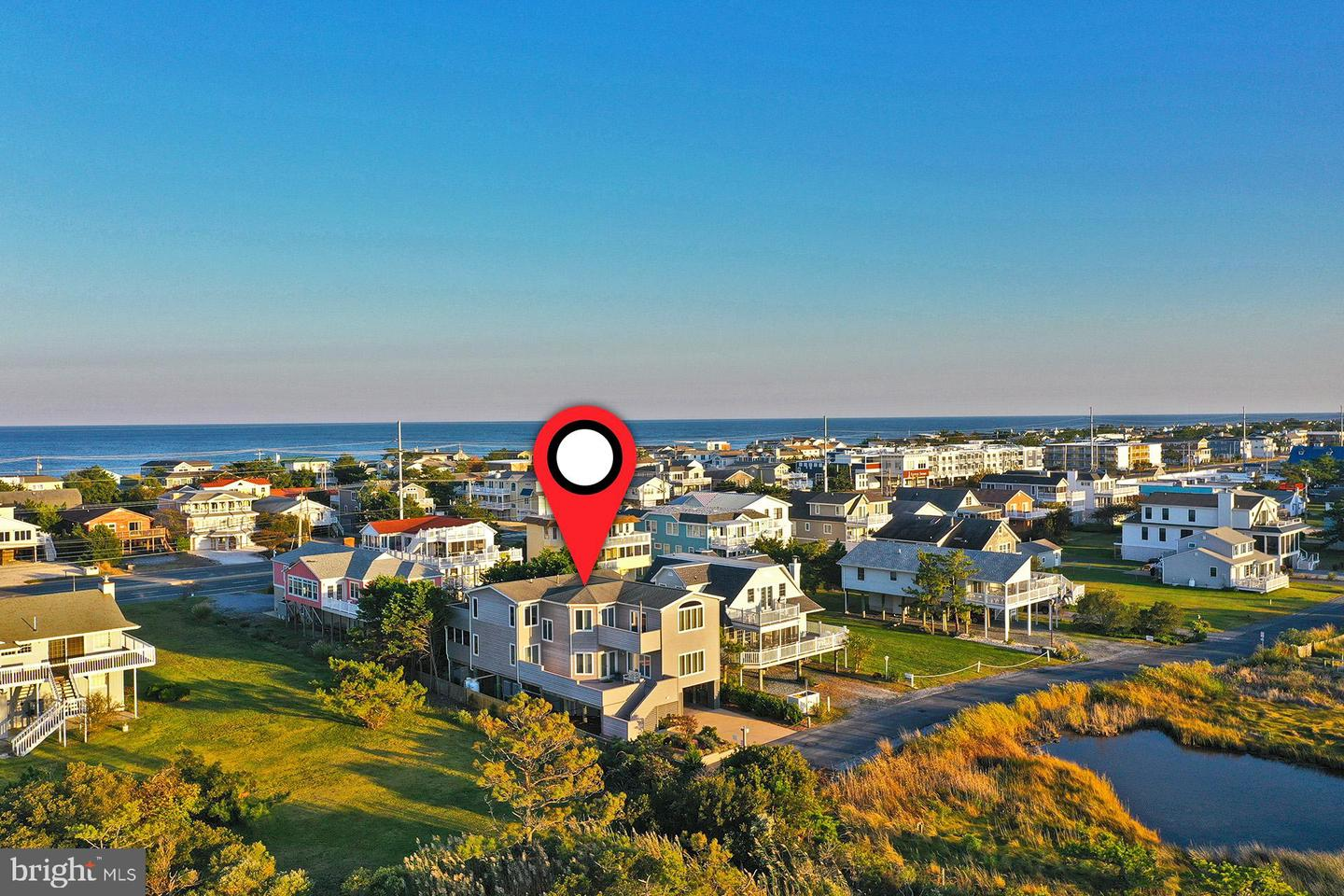DESU171840-304367803922-2020-11-11-11-43-33 1707 Bay St | Fenwick Island, DE Real Estate For Sale | MLS# Desu171840  - Ocean Atlantic