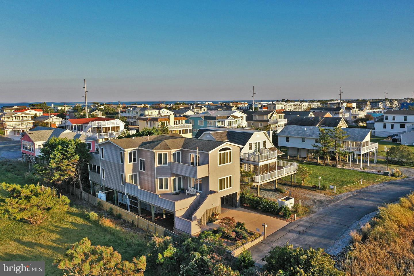 DESU171840-304367803934-2020-11-11-11-43-33 1707 Bay St | Fenwick Island, DE Real Estate For Sale | MLS# Desu171840  - Ocean Atlantic
