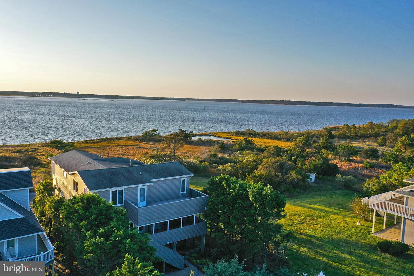 DESU171840-304367803950-2020-11-11-11-43-33 1707 Bay St | Fenwick Island, DE Real Estate For Sale | MLS# Desu171840  - Ocean Atlantic