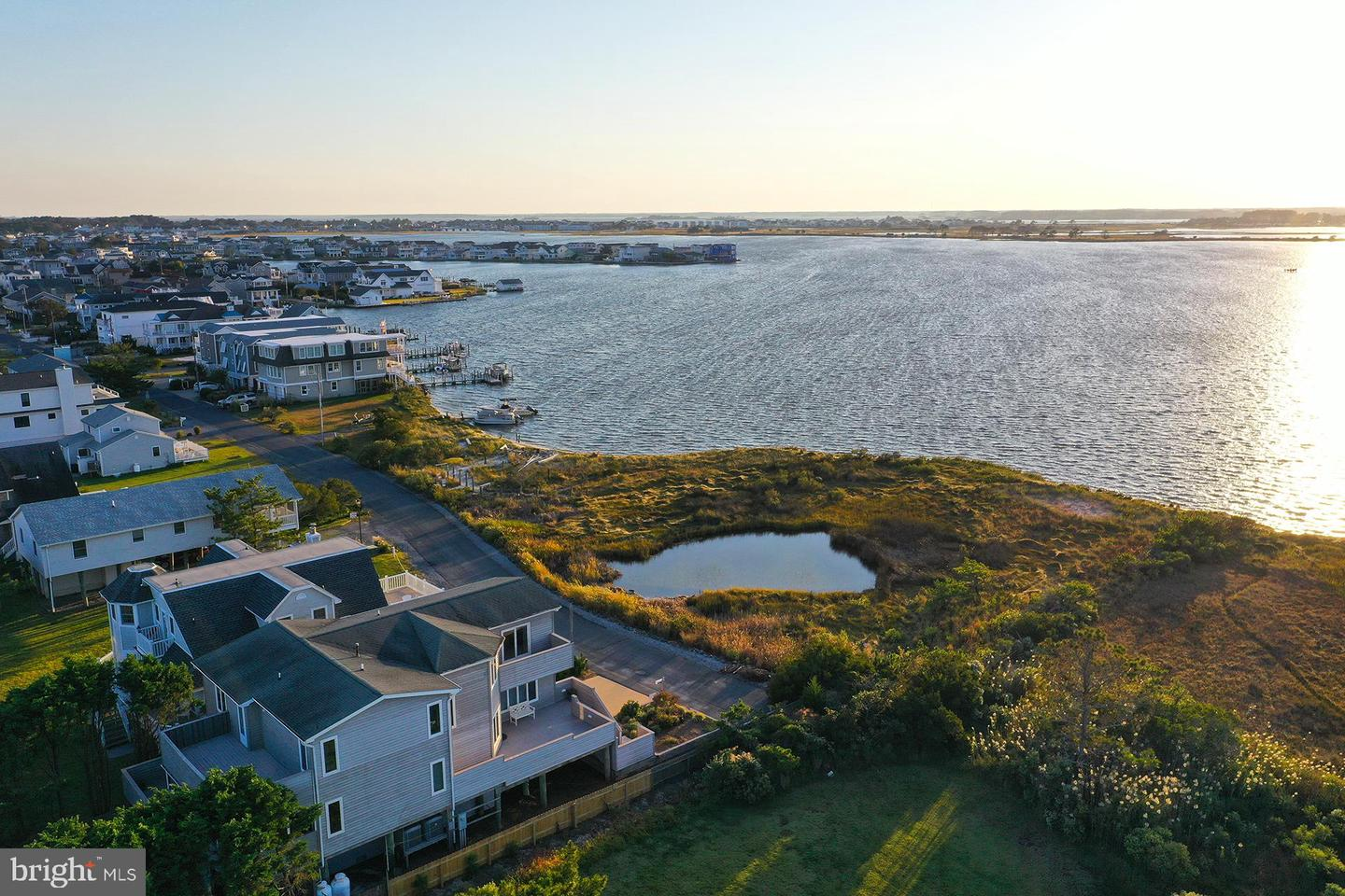 DESU171840-304367803962-2020-11-11-11-43-33 1707 Bay St | Fenwick Island, DE Real Estate For Sale | MLS# Desu171840  - Ocean Atlantic
