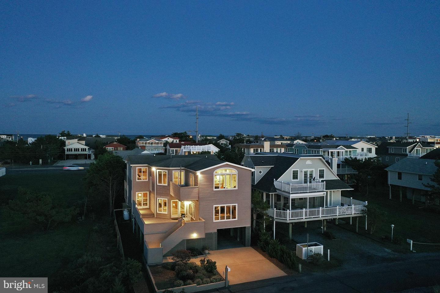 DESU171840-304367805002-2020-11-11-11-43-33 1707 Bay St | Fenwick Island, DE Real Estate For Sale | MLS# Desu171840  - Ocean Atlantic
