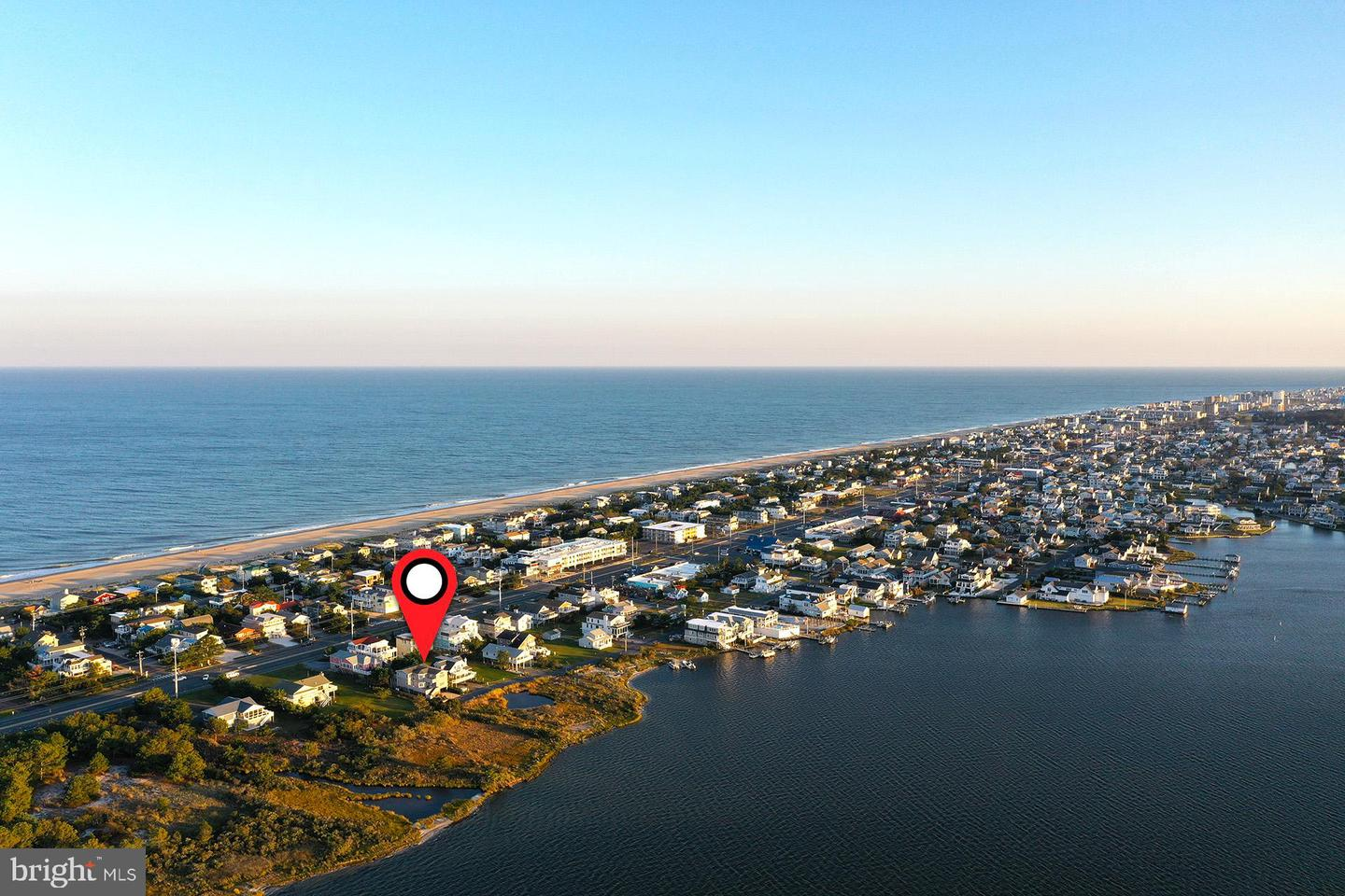 DESU171840-304367805045-2020-11-11-11-43-33 1707 Bay St | Fenwick Island, DE Real Estate For Sale | MLS# Desu171840  - Ocean Atlantic